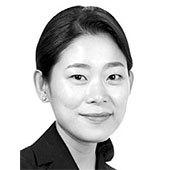 김기찬 라이팅에디터 고용노동선임기자
