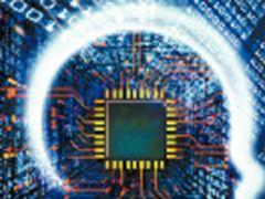 알파고 맞서 만든 '한국 AI' 8개월 만에 '사생아'로 전락
