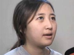 '음주 뺑소니' 징계받은 검찰 수사관···두 달째 행방묘연