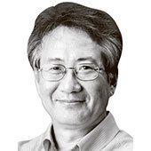 [사설] 문 대통령 해명 미진하나 '총리 인준'이 순리