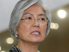 """여수 한화케미칼 불 1시간만에 진화···""""에틸렌 누출"""""""
