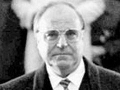 독일 통일의 아버지 떠나다 헬무트 콜 전 총리 타계