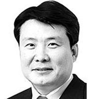 장훈 중앙일보 칼럼니스트