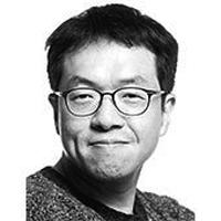 국정원이 남북 정상회담에서 손 떼야 하는 이유