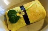'꽃처럼 아름다운 밥상' 이름값 나선 친환경 밥집