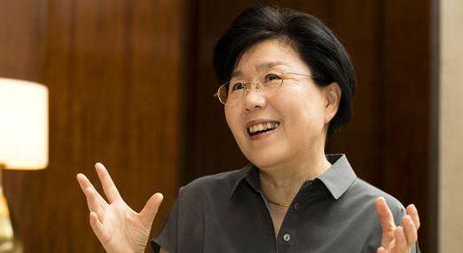 국제회의 시 '아' 다르고 '어' 달라 통역의 달인이 본 중국 '혈맹' 논란