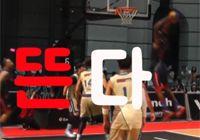길거리 농구였던 3:3 농구올림픽 정식종목으로