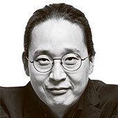 ARF 데자뷔와 강경화 외교장관