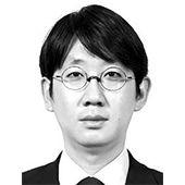 김수정 라이팅에디터· 외교안보선임기자