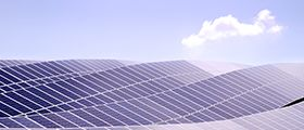 태양광 발전에 대한 오해와 진실