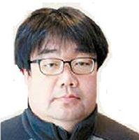 김영주 한국기독교교회협의희(NCCK) 총무