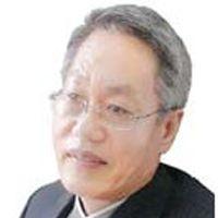 [사설] '대한제국 無知'가 빚는 '대한민국 건국' 논란