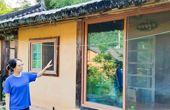 빈집에 사는 청년 예술가 완주 농촌마을로 간 까닭
