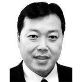 송호근 중앙일보 칼럼니스트·서울대 교수