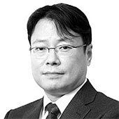 [사설] 기대에 못 미친 문 대통령 '대국민 보고회'