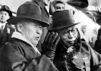 보수 1948년, 진보 1919년···이념따라 춤추는 '건국 시계추'
