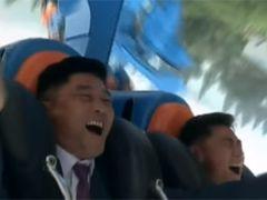 """獨언론 """"슈뢰더 다섯 번째 부인, 25세 연하 한국 여성"""""""
