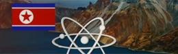 지진 부른 北 핵실험···br백두산 화산분화 방사능 유출
