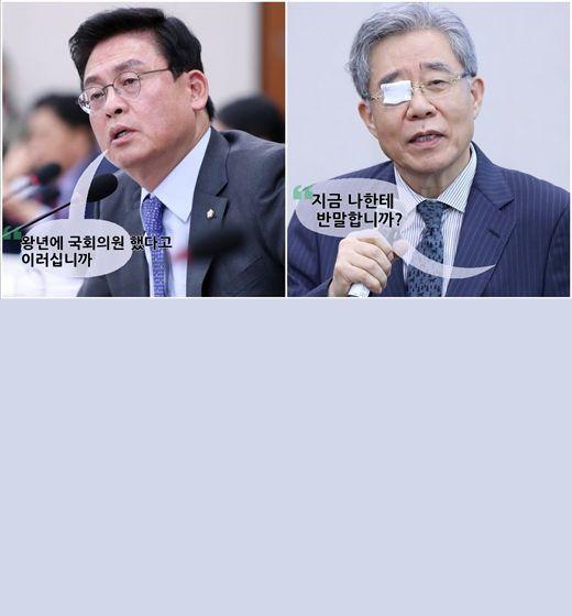 [김민석의 Mr. 밀리터리]  초라한 한국 무기 현주소