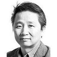 박보균 칼럼니스트 대기자