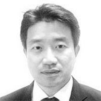 [사설] 세계 최강 다짐한 시진핑의 중국, 과거와 싸우는 韓