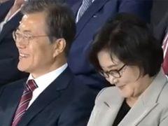 '촛불집회 1주년' 집회 개최···태극기집회도 총동원령