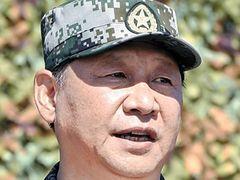 중국, 트럼프 방중 앞두고 '북한 중재자' 역할 딜레마