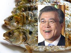 시진핑, 마오·덩과 동급···'習사상' 공산당 헌법에 명기