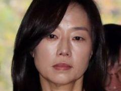 MBC 방문진 진보측 이사들, '고영주 불신임안' 제출