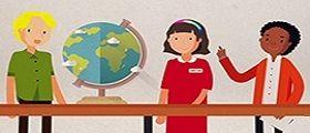 좁아지는 세계글로벌 인재 키우려면