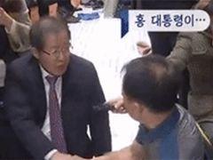박사 2천만원, 석사 천만원···'논문 대필' 교수 징역형