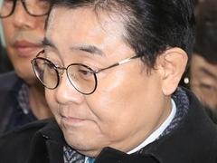 '군 댓글공작' 또 풀려났다···김관진 이어 임관빈도 석방