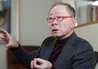 외환위기 20년,이헌재 전 부총리 특별 인터뷰