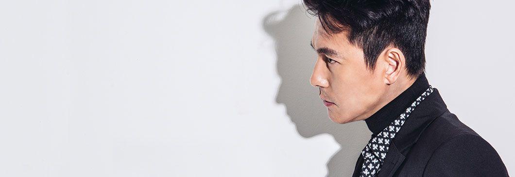 '강철비' 정우성