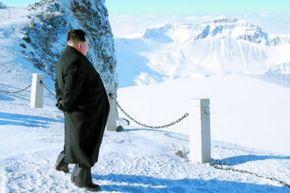 핵무기 완성했다는 북한, 다음엔 무얼하나