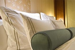 경매로 저렴하게 호텔 예약하는 법