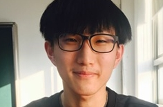 """수능 만점자 강현규군 <br/>""""이국종 교수님이 롤모델"""""""