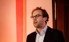 [퓨처앤잡] 오바마 인공지능 보고서가 주목한 47% 논문, 기술 자동화 연구 대가 칼 프레이 교수 인터뷰