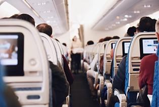 종잡을 수 없는 항공권, 가장 싸게 사는 법