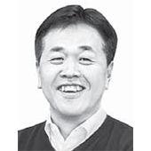 [사설] 자살 예방하려면 영국과 일본에서 배워야 한다