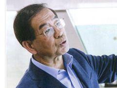 '총리가 자위대 지휘권 갖는다' 명기···아베, 개헌 추진