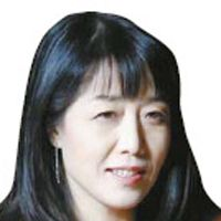 추규호 성균관대 국가전략 대학원 교수·전 주영국대사