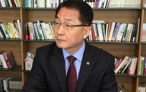"""""""특사단 방북 결과물 파격이지만 북 진정성엔 의문도"""""""