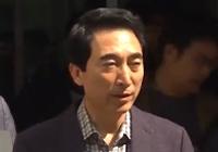 박수현 전 청와대 대변인 충남지사 예비후보 사퇴