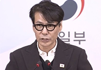 """윤상, 현송월과 평양 공연 논의 중…""""선발대 방북 협의"""""""