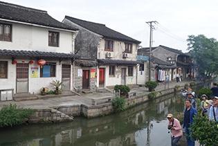 한문학자·술 전문가와 떠나는 중국 저장성 소흥 인문기행