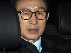 """통일부 """"北, 29일 남북고위급회담 개최 동의"""""""