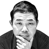 [사설] 종전선언, 한·미연합체제 훼손해선 안 된다