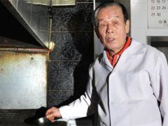 드루킹 사건 놓고 '새·파리·새똥·개콘' 공방 벌인 국회