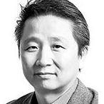 조영태 서울대 교수·인구학